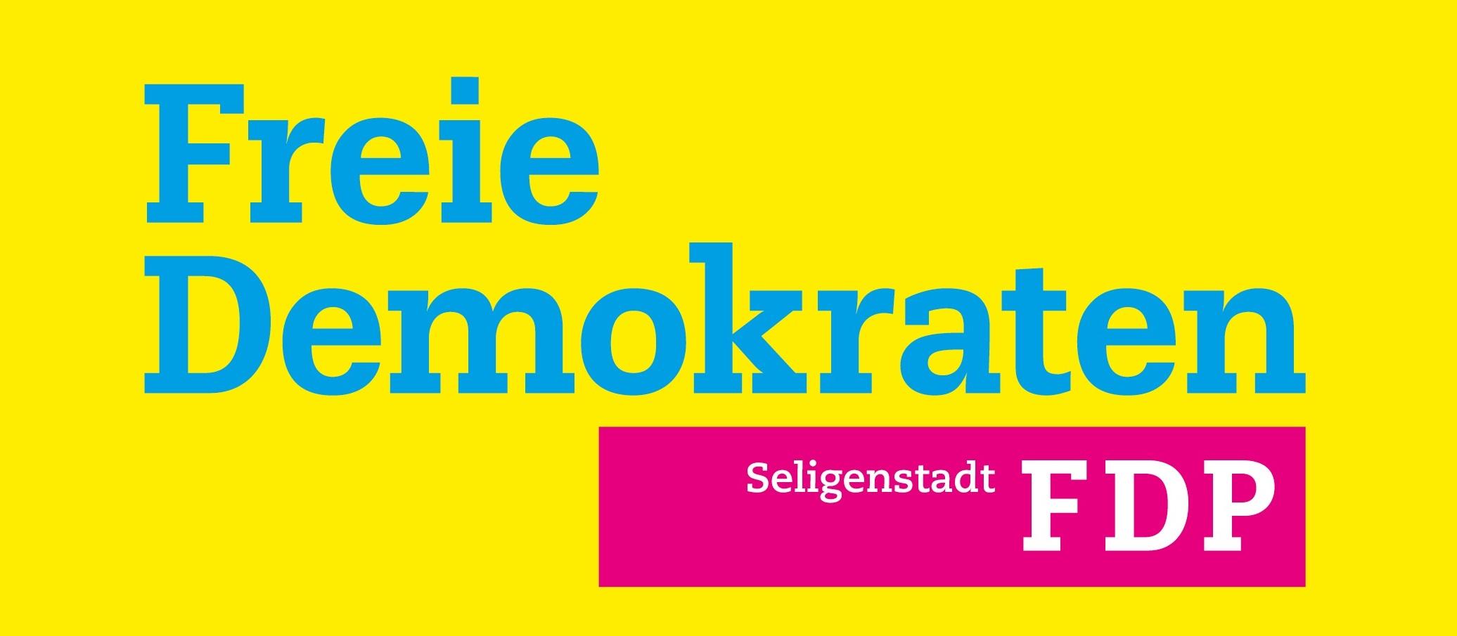 FDP Seligenstadt